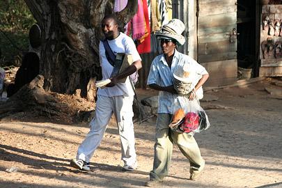 Fotoalbum von Malindi.info - Fotos von Malindi und Umgebung 2007[ Foto 56 von 90 ]