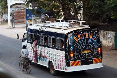 Fotoalbum von Malindi.info - Fotos von Malindi und Umgebung 2007[ Foto 59 von 90 ]