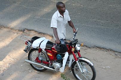 Fotoalbum von Malindi.info - Fotos von Malindi und Umgebung 2007[ Foto 60 von 90 ]