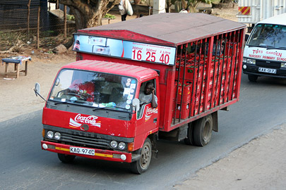 Fotoalbum von Malindi.info - Fotos von Malindi und Umgebung 2007[ Foto 61 von 90 ]