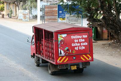 Fotoalbum von Malindi.info - Fotos von Malindi und Umgebung 2007[ Foto 62 von 90 ]