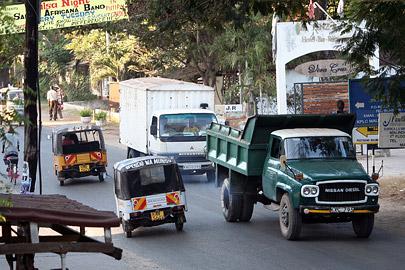 Fotoalbum von Malindi.info - Fotos von Malindi und Umgebung 2007[ Foto 63 von 90 ]