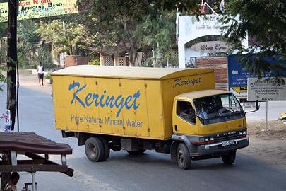 Fotoalbum von Malindi.info - Fotos von Malindi und Umgebung 2007[ Foto 64 von 90 ]