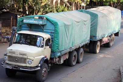 Fotoalbum von Malindi.info - Fotos von Malindi und Umgebung 2007[ Foto 65 von 90 ]