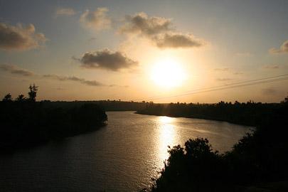 Fotoalbum von Malindi.info - Fotos von Malindi und Umgebung 2007[ Foto 69 von 90 ]