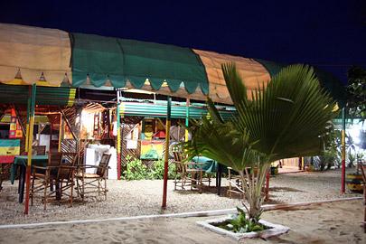 Fotoalbum von Malindi.info - Fotos von Malindi und Umgebung 2007[ Foto 72 von 90 ]