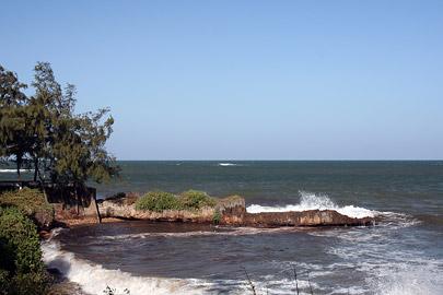 Fotoalbum von Malindi.info - Fotos von Malindi und Umgebung 2007[ Foto 75 von 90 ]