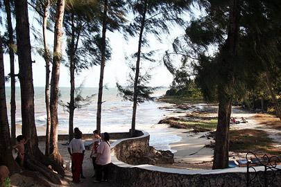 Fotoalbum von Malindi.info - Fotos von Malindi und Umgebung 2007[ Foto 76 von 90 ]