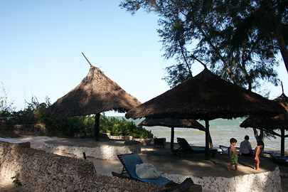 Fotoalbum von Malindi.info - Fotos von Malindi und Umgebung 2007[ Foto 77 von 90 ]