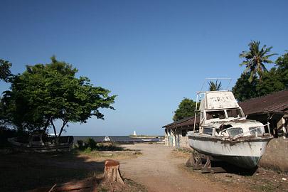 Fotoalbum von Malindi.info - Fotos von Malindi und Umgebung 2007[ Foto 78 von 90 ]
