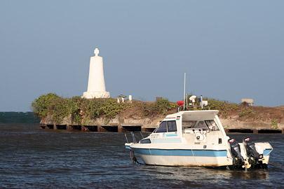Fotoalbum von Malindi.info - Fotos von Malindi und Umgebung 2007[ Foto 80 von 90 ]
