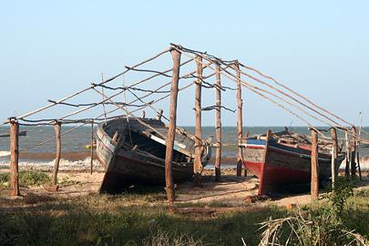 Fotoalbum von Malindi.info - Fotos von Malindi und Umgebung 2007[ Foto 82 von 90 ]