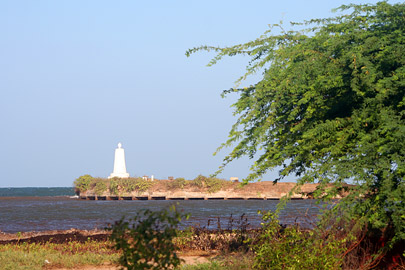 Fotoalbum von Malindi.info - Fotos von Malindi und Umgebung 2007[ Foto 83 von 90 ]