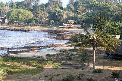 Fotoalbum von Malindi.info - Fotos von Malindi und Umgebung 2007[ Foto 84 von 90 ]