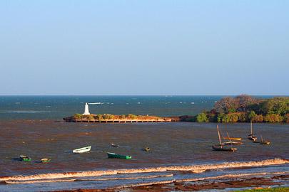 Fotoalbum von Malindi.info - Fotos von Malindi und Umgebung 2007[ Foto 85 von 90 ]