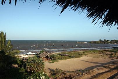 Fotoalbum von Malindi.info - Fotos von Malindi und Umgebung 2007[ Foto 86 von 90 ]