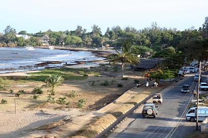 Fotoalbum von Malindi.info - Fotos von Malindi und Umgebung 2007[ Foto 87 von 90 ]