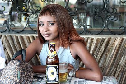 Fotoalbum von Malindi.info - Fotos von Malindi und Umgebung 2007[ Foto 88 von 90 ]