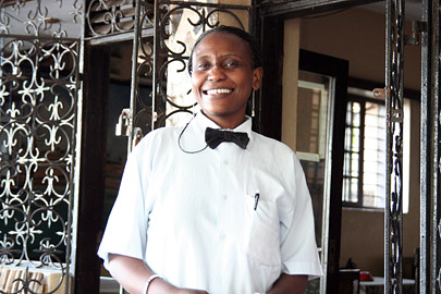 Fotoalbum von Malindi.info - Fotos von Malindi und Umgebung 2007[ Foto 90 von 90 ]