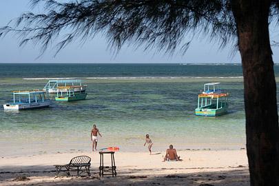 Fotoalbum von Malindi.info - Malindi Marine Park 2008[ Foto 3 von 63 ]