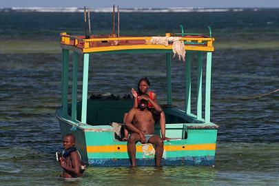 Fotoalbum von Malindi.info - Malindi Marine Park 2008[ Foto 7 von 63 ]