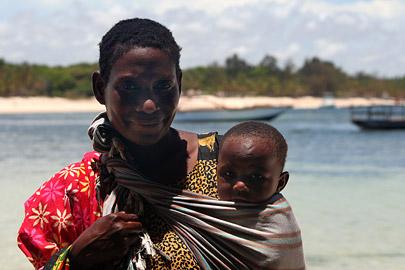 Fotoalbum von Malindi.info - Malindi Marine Park 2008[ Foto 28 von 63 ]