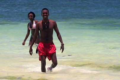 Fotoalbum von Malindi.info - Malindi Marine Park 2008[ Foto 30 von 63 ]