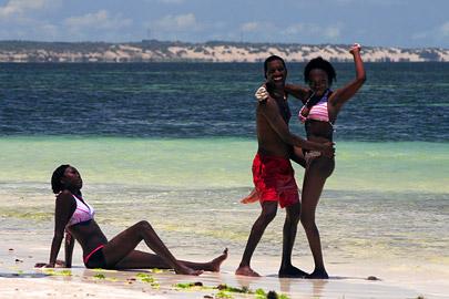 Fotoalbum von Malindi.info - Malindi Marine Park 2008[ Foto 31 von 63 ]