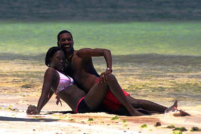 Fotoalbum von Malindi.info - Malindi Marine Park 2008[ Foto 32 von 63 ]