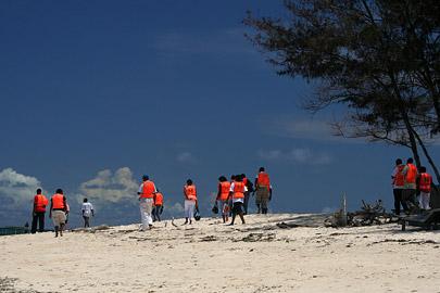Fotoalbum von Malindi.info - Malindi Marine Park 2008[ Foto 38 von 63 ]