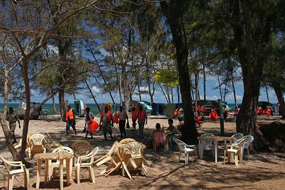 Fotoalbum von Malindi.info - Malindi Marine Park 2008[ Foto 47 von 63 ]