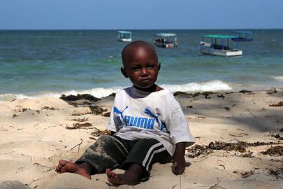Fotoalbum von Malindi.info - Malindi Marine Park 2008[ Foto 52 von 63 ]