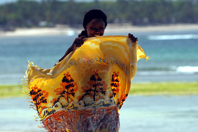Fotoalbum von Malindi.info - Malindi Marine Park 2008[ Foto 60 von 63 ]