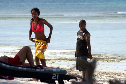 Fotoalbum von Malindi.info - Malindi Marine Park 2008[ Foto 62 von 63 ]