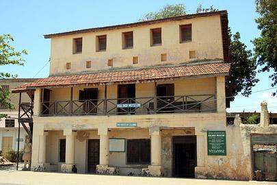 Fotoalbum von Malindi.info - Malindi Impressionen 2008[ Foto 4 von 99 ]