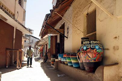 Fotoalbum von Malindi.info - Malindi Impressionen 2008[ Foto 16 von 99 ]