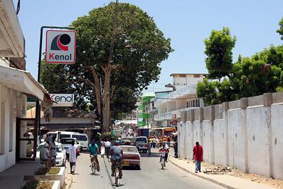 Fotoalbum von Malindi.info - Malindi Impressionen 2008[ Foto 18 von 99 ]
