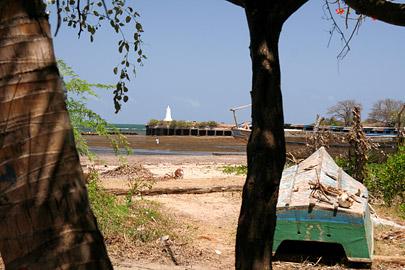 Fotoalbum von Malindi.info - Malindi Impressionen 2008[ Foto 36 von 99 ]