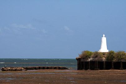 Fotoalbum von Malindi.info - Malindi Impressionen 2008[ Foto 43 von 99 ]