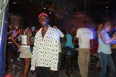 Fotoalbum von Malindi.info - Malindi Impressionen 2008[ Foto 58 von 99 ]