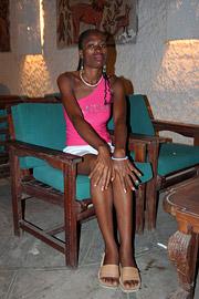 Fotoalbum von Malindi.info - Malindi Impressionen 2008[ Foto 60 von 99 ]