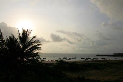 Fotoalbum von Malindi.info - Malindi Impressionen 2008[ Foto 65 von 99 ]