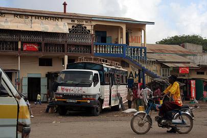 Fotoalbum von Malindi.info - Malindi Impressionen 2008[ Foto 67 von 99 ]