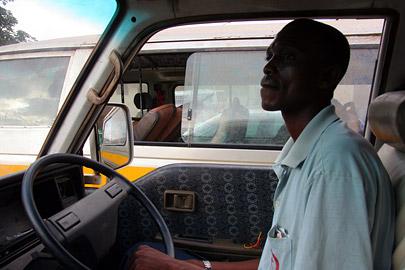 Fotoalbum von Malindi.info - Malindi Impressionen 2008[ Foto 68 von 99 ]