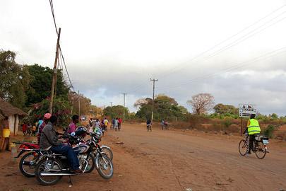 Fotoalbum von Malindi.info - Malindi Impressionen 2008[ Foto 70 von 99 ]