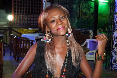 Fotoalbum von Malindi.info - Malindi Impressionen 2008[ Foto 87 von 99 ]