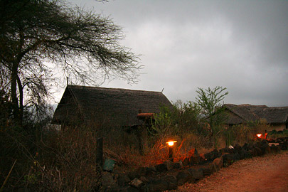Fotoalbum von Malindi.info - Tsavo West/East Safari im März 2009[ Foto 41 von 140 ]