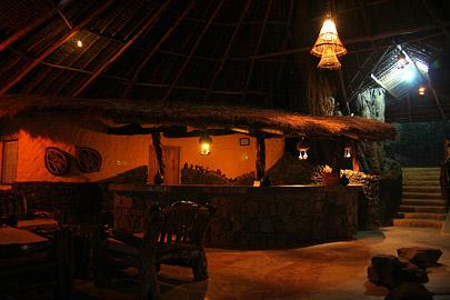 Fotoalbum von Malindi.info - Tsavo West/East Safari im März 2009[ Foto 42 von 140 ]