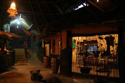 Fotoalbum von Malindi.info - Tsavo West/East Safari im März 2009[ Foto 43 von 140 ]