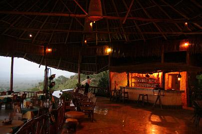 Fotoalbum von Malindi.info - Tsavo West/East Safari im März 2009[ Foto 44 von 140 ]